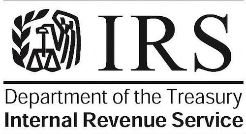 IRS_logo-500x272